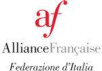 Colloque international sur le Français d'Afrique
