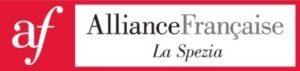 Alliance Française della Spezia