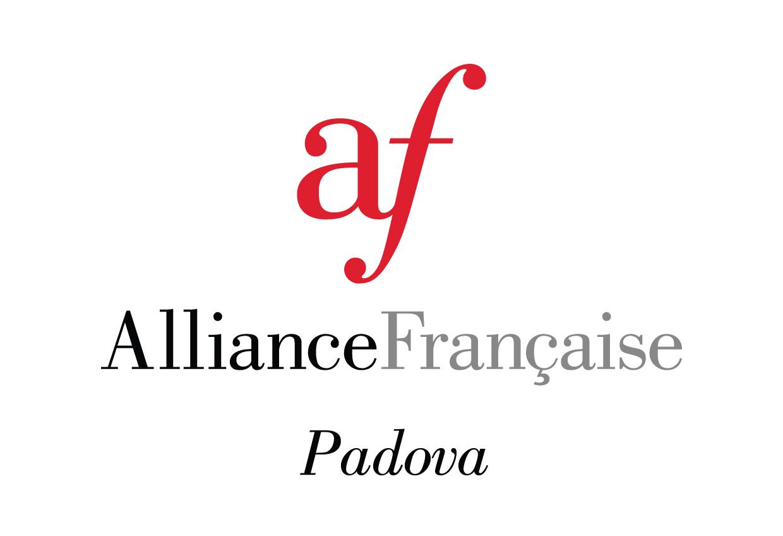 Alliance française di Padova Padoue