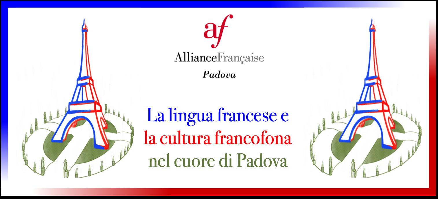 incontri in Francia cultura